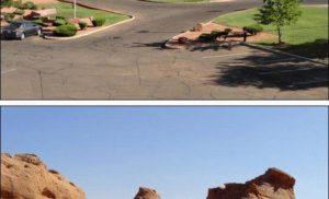 Page, miasteczko w Arizonie