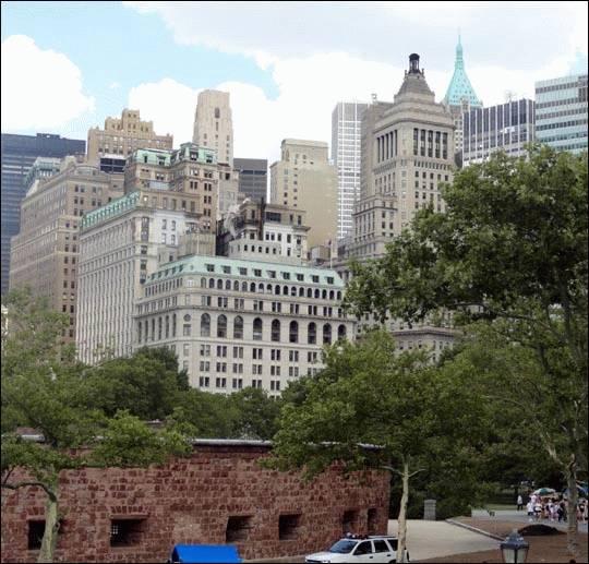 Parada Pułaskiego 2012 w Nowym Jorku