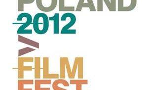 Play Poland 2012 – czyli polskie filmy w Anglii