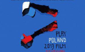 Play Poland po raz drugi w Ottawie
