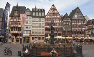 Polacy coraz bardziej lubiani w Niemczech