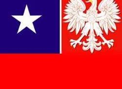 Polacy w Chile