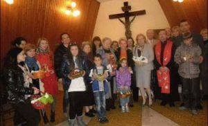Polacy w Czarnogórze