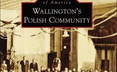 Polacy w Wallington, New Jersey, USA
