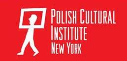 Polish Cultural Institute, New York