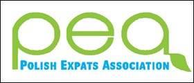 Polish Expats Association (PEA) – Anglia