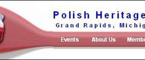 Polish Heritage Society – Grand Rapids, Michigan, USA
