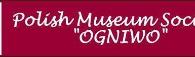 Polish Museum Society Ogniwo – Winnipeg, Kanada