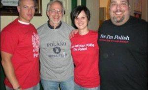 Polish Pride – Polska Duma
