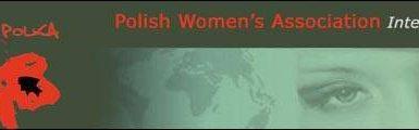 Polka International – Międzynarodowe Stowarzyszenie Polskich Kobiet
