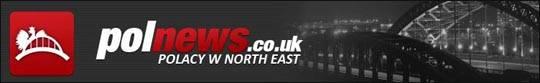 Polnews.co.uk – Polacy w North East, Anglia