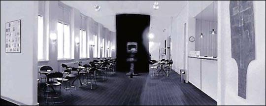 Polnisches Theater – Kiel, Niemcy