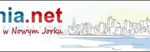 Polonia.net – serwis internetowy