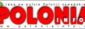 PoloniaInfo.se – portal Polaków w Szwecji
