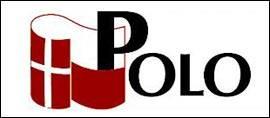 Polonia – Federacja Organizacji Polskich i Polsko-Duńskich