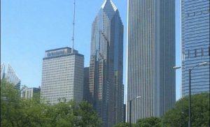 Polonia w Chicago, USA