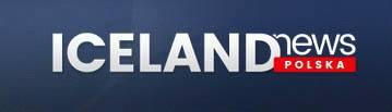 Polonia w Islandii