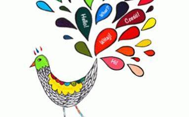 Polonijny Dzień Dwujęzyczności w USA