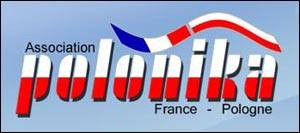Polonika – Stowarzyszenie polskie we Francji