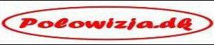 Polowizja – telewizja internetowa Polaków w Danii
