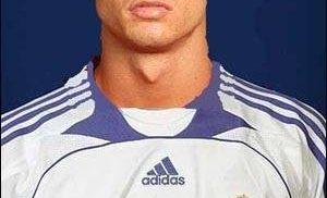 Polska. Pokazujesz Ronaldo – masz problem