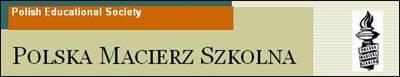 Polska Macierz Szkolna (PMS) – Londyn