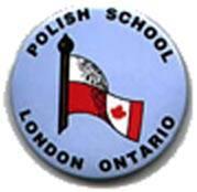 Polska Szkoła w London, Ontario (Kanada)