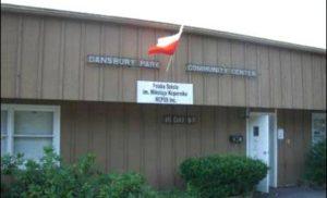 Polska Szkoła w Poconos, Pennsylvania, USA