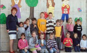 Polska szkoła na Cyprze