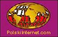 PolskiInternet.com z siedzibą w Chicago