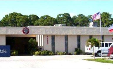 Polski Klub na Florydzie, USA