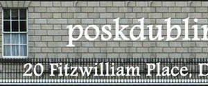 Polski Ośrodek Społeczno-Kulturalny (POSK) w Dublinie