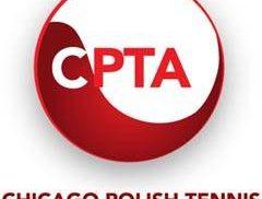 Polski Związek Tenisowy w Chicago