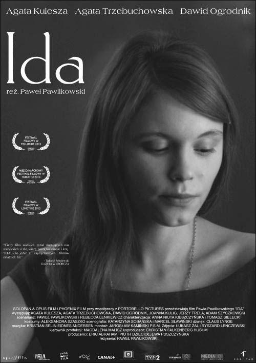 Polski film ma dwie nominacje do Oscara