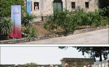 Polskie ślady w Chorwacji