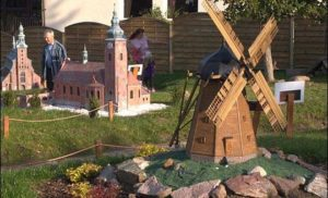 Polskie Parki Miniatur