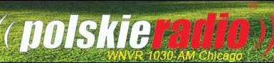Polskie Radio w Chicago, USA