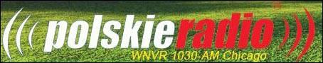 Polskie Radio w Chicago, USA