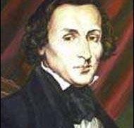 Polskie Towarzystwo Kulturalne Fryderyk Chopin – Rijeka