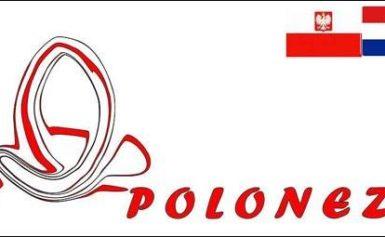 Polskie Towarzystwo Kulturalne Polonez, Chorwacja