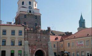 Polskie miasta mają coraz mniej mieszkańców