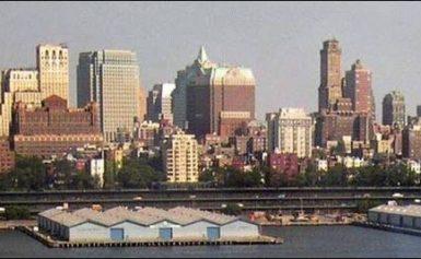 Polskie szkoły w Nowym Jorku