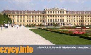 Portal Polonii Wiedeńskiej i Austriackiej
