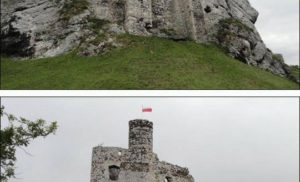 Potop Szwedzki – polska tragedia w XVII wieku