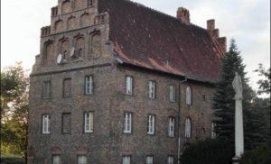 Psałteria w Poznaniu