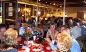 Pulaski Klub – Phoenix, Arizona, USA