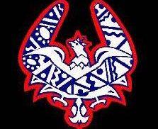 Rada Naczelna Polonii Australijskiej (RNPA)