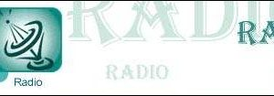 Radio Kurier z Perth, Australia