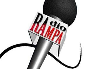 Radio Rampa, USA
