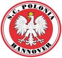 SC Polonia Hannover e.V, Niemcy